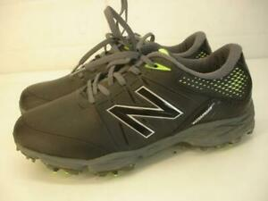 New Balance Extra Wide Golf Shoes for
