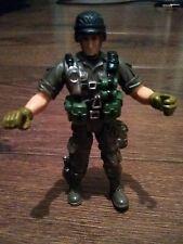 Vintage G.I Joe Chap Mei Toy Soldier figurine design no 9911772 m002