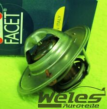 7.8233S Thermostat FACET NISSAN SUNNY II N13 B12 1,3 1,5 1,6 200 SX 1,8 LAUREL