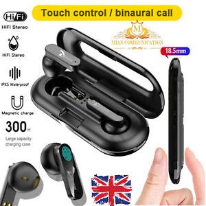 Samsung S22 S21 S21 Ultra S20FE Wireless Bluetooth Earphones Headphones Earbuds