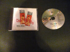 CD della Reese-della della cha cha cha 1960 Latin Mambo come on a My House