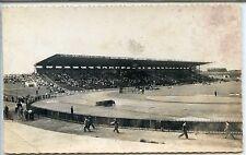 CP 92 Hauts-de-Seine - Colombes - Le Stade