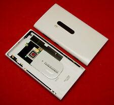 Original Nokia Lumia 920 Akkudeckel Backcover Battery Cover Kamera Camera Glas