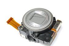Panasonic Lumix DMC-FH25 LENS UNIT ASSEMBLY Zoom