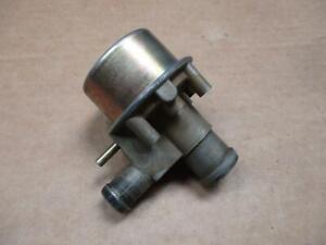 Original GM Smog Pump Diverter Valve 7027296