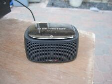 MONSTER - CLARITY HD PRECISION MICRO BLUETOOTH SPEAKER 100
