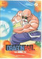 DRAGON BALL La Serie TV vol. 2 - DVD PAL ITA Yamato Video