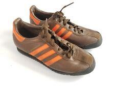 2003 Vintage RARE Adidas San-Francisco City Series Size 6 Casuals
