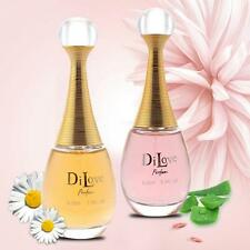 Pro Fashion Lady Lasting Light Fragrance Perfume Spray for Women 30ml Party Gift