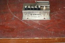 Entek, 1921-9-001, Probe Driver, New no Box