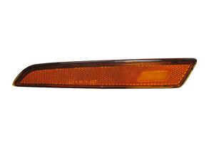 For 18 19 20 18-20 VNL Side Marker Lamp Front Driver Left LH Side 82750741