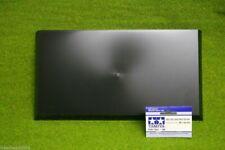 Tamiya DIORAMA DISPLAY BASE LARGE 300mm x 160mm Modelling Accessories 73021