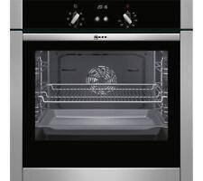neff ovens ebay rh ebay co uk 3-Way Switch Wiring Diagram 3-Way Switch Wiring Diagram