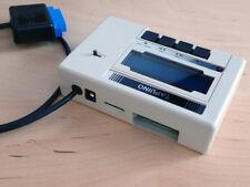 Commodore 64 VIC20 datassette emulator Tapuino Digital Tape deck