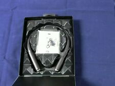LG Headphones TONE PRO HBS 780 (VQ1001212)