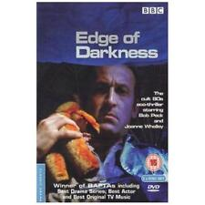 Edge of Darkness TV Series (BBC) 2xDVDs R4