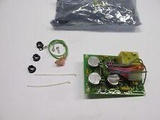 Lincoln Electric L72321 Electric Board L7232-1 New No Box