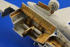 Eduard 1/72 B-26K Invader bombe bay # 72434