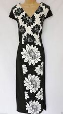 Stretch, Bodycon Floral Dresses Size Tall NEXT