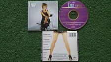 """TINA TURNER """"Private Dancer"""" VERY SCARCE 2004 Spain ISSUE CD """"Los Discos De..."""""""