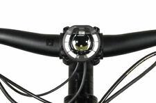 Lupine, E-Bike Scheinwerfer SL SF Bosch Purion Kiox (StVZO) mit Fernlicht 31,8mm