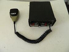 Whelen 200 Watt Electronic Light Control Box 295HFSA5 // PN: 01-0864482-000