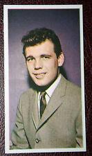 Duane Eddy    Guitarist  Original Early  1960's    Photo Card #  EXC