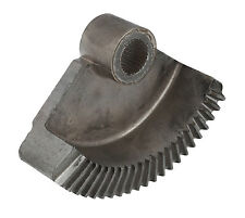 Steering Gear Selector Fits Many HUSQVARNA, AYP Ride On Tractors. See Listing