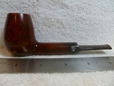 1155, Butz Choquin, Provence, Tobacco Smoking Pipe, Estate, 9mm, 0048
