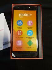 Motorola Moto E Play 5th Generation - 16GB - GRAY (T-MOBILE)