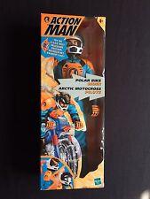 Action Man en Boîte