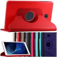 ebestStar Housse Rotative PU Cuir Samsung Galaxy Tab A 10.5 A6 10.1 4 S4 S3 S2