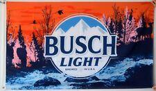 Busch Lite