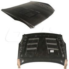 Carbon Fiber TONE Hood For G35 Infiniti 03-07 Carbon Creations ed2_105884