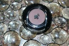 Lancome SNAP Color Design Sensational Effects Eye Shadow Full Size NWOB