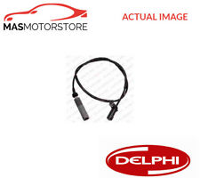 SS20160 DELPHI REAR LEFT RIGHT ABS WHEEL SPEED SENSOR P NEW OE REPLACEMENT