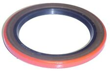 Wheel Seal fits 1970-1980 Pontiac Sunbird Ventura Astre  POWERTRAIN COMPONENTS (