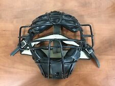 Catchers/umpire mask