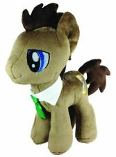My Little Pony Dr. Hooves Cool Eyes 11'' Plush 4th Dimension