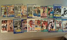 Sports Illustrated for Kids SI For Kids Track & Field Runners More YOU PICK