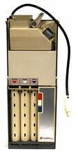 Coinco 9302 Gx 24 Volt Mdb Harness Refurbished With 90 Day Warranty