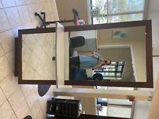 New listing used beauty salon equipment
