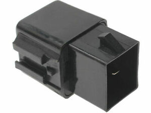 For 1985-1990 Ford Bronco II Computer Control Relay SMP 93126VF 1988 1986 1989