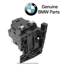 For BMW E90 E91 328i 335d Ignition Lock Assembly-In-Dash Key Holder Genuine