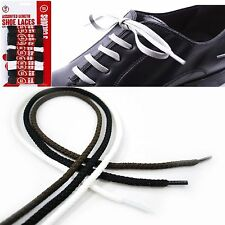 Scarpa Stivale Lacci Sport Scarpe Da Ginnastica Calcio Escursionismo Unisex Lacci delle Scarpe 60cm a 150cm