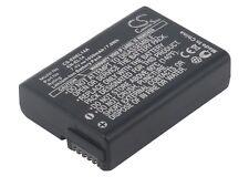 7.4V battery for NIKON D5100, D3100 DSLR, Coolpix P7000, Coolpix P7700 Li-ion