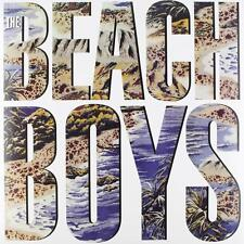 "Beach Boys,The - The Beach Boys (Limited 12"" LP) [Vinyl LP] - NEU"