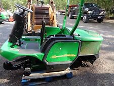 JOHN DEERE 1445 SERIES ll MOWER. PARTING OUT. ( DECK LIFT CYLINDER ONLY )