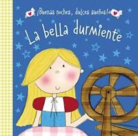 Cuentos Infantiles en Español Libros Para Niños de Bebes Educativos Spanish Bo