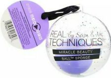 Real Techniques (by Sam & Nic) Miracle Beauty Ball Sponge